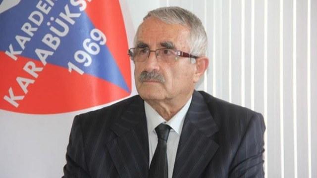 Karabükspor'da transfer çalışmaları sürüyor