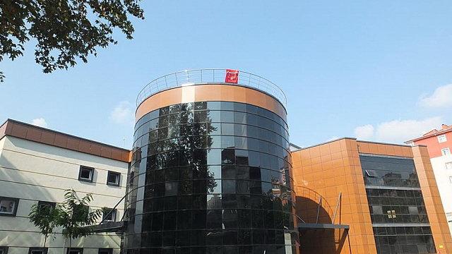 Yeni ADSM 30 Ekim'de hizmete başlayacak