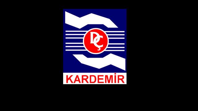 Kardemir Başsağlığı mesajı yayınladı