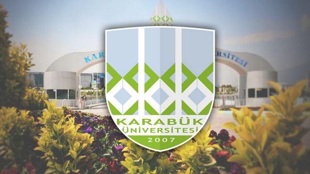 KBÜ öğrenci ihracatı sertifikası aldı