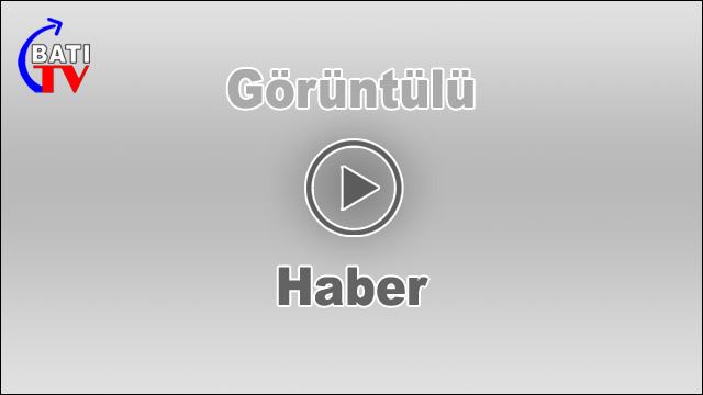 Safranbolu'da Ahilik