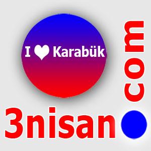 3Nisan.com