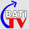 BATI TV | Karabük Haberleri