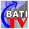 BATITV